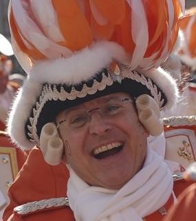 Traditionskorps, Nippeser Bürgerwehr, Blog Kölner Karneval, Kölner Karneval 2017, Köln Karneval