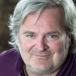 Joachim Rieger (Gast)