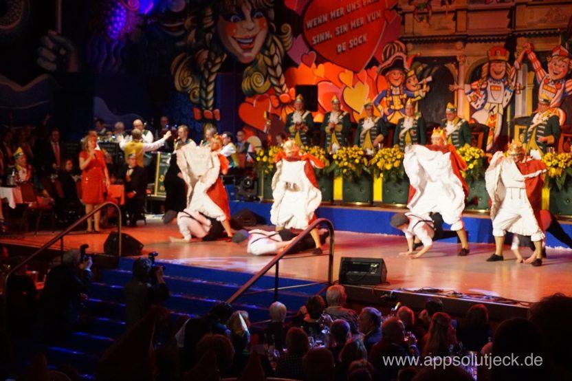 Traditionskorps EhrenGarde Blog Kölner Karneval, Kölner Karneval 2017, Köln Karneval