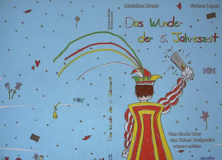 Koln karneval frauen kennenlernen