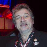 avatar for Joachim Badura (Fotograf)