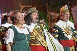 Reiter-Korps Jan von Werth, Blog Kölner Karneval, Kölner Karneval 2017, Köln Karneval