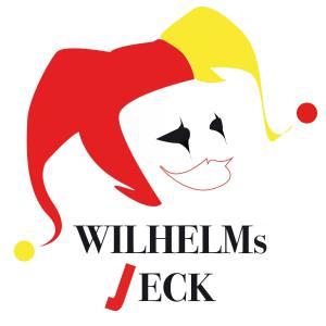 Wilhelmsjeck Kneipe in Nippes