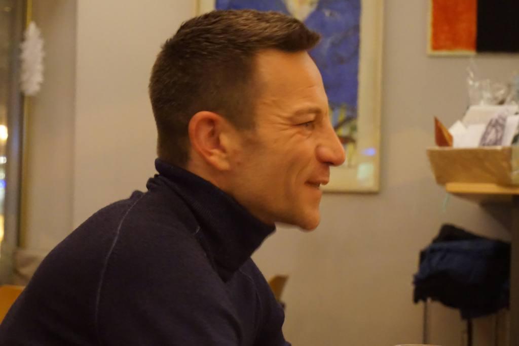Jens Hermes-Cedileau