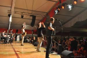 miljö, band, wolkestadt, wolkeplatz, sven, mike