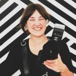 avatar for Vera Drewke